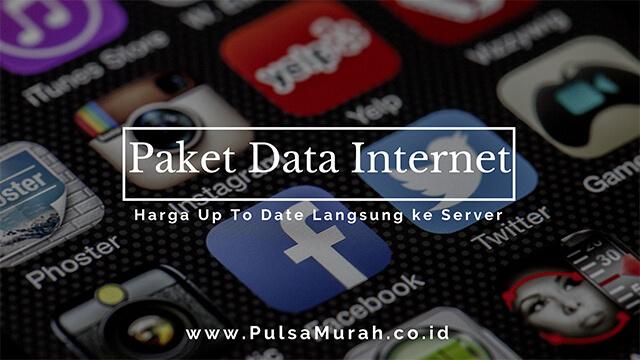 paket internet murah, harga paket internet murah, paket data murah