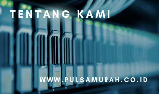 tentang pulsamurah.co.id, tentang owner pulsamurah.co.id, tentang pemiliki pulsamurah.co.id
